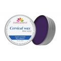 CERVICAL WAX blue navy